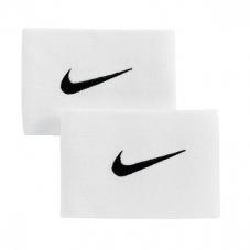 Тримач для щитків Nike Guard Stay II