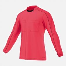Футболка судейская Adidas Referee 16 Long Sleeve Jersey