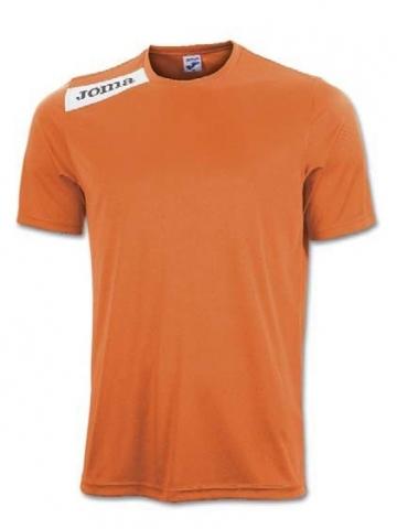 Футболка Joma VICTORY (помаранчева)