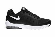 Кросівки Nike Air Max Invigor