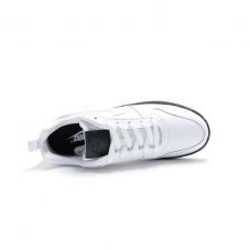 Кросівки Nike Court Borough Low