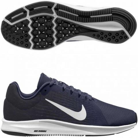Кросівки Nike Downshifter 8