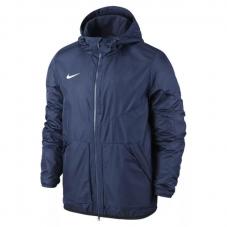 Куртка Nike Team Fall Jacket