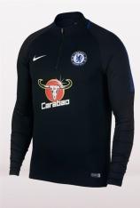 Реглан Nike Chelsea FC Squad Drill Top
