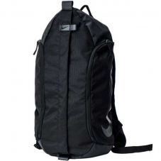 Рюкзак Nike FB Centerline Football Backpack