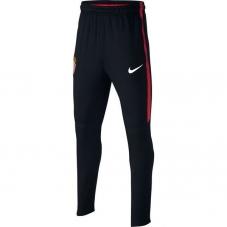 Спортивні штани Nike AS Monaco Dry Squad Y
