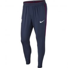 Спортивні штани Nike Manchester City Flex Strike Football Pants