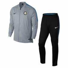 Спортивний костюм Nike Inter Milan Trainingspak