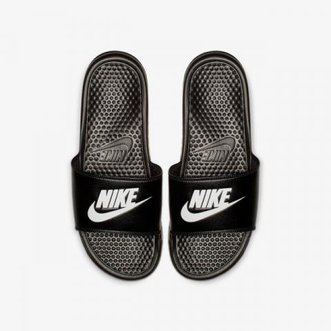 Шльопанці Nike Benassi JDI Men's Sandals
