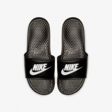 Шльопанці Nike Benassi JDI Men's Sandals