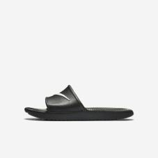 Шльопанці Nike Kawa Shower Slide