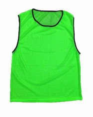Манішка Soccerpoint Training Bib