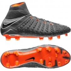 Бутси Nike Hypervenom Phantom 3 Elite DF FG