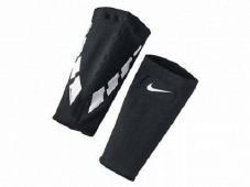 Тримач для щитків Nike Guard lock elite sleeve