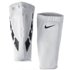 Держатели для щитков Nike Guard lock elite sleeve