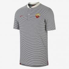 Поло Nike Roma Modern Authentic Grand Slam Men's Polo