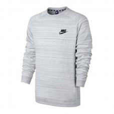 Реглан Nike Sportswear Advance 16