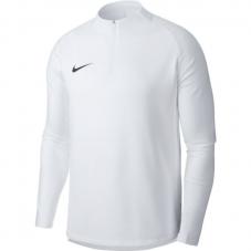 Реглан Nike Dry Squad Dril Top