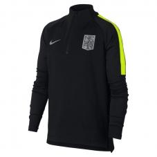 Реглан Nike Neymar Dry Squad Drill Y