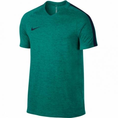 Футболка Nike Dry Top Prime