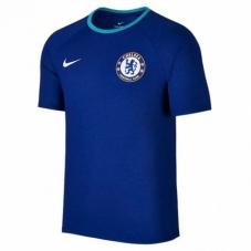 Футболка Nike Chelsea Match Tee