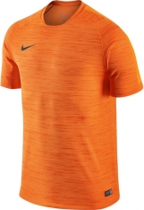 Футболка Nike Men's Flash Dri-Fit Cool Football Top