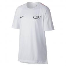 Футболка Nike Dry Squad CR7