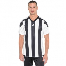 Футболка Adidas Striped 15