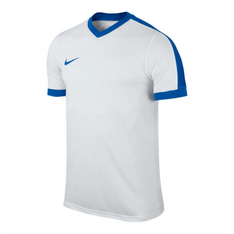 Футболка Nike Striker IV