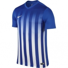Футболка Nike Striped Division II