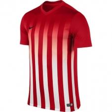 Футболка Nike Striped Division II