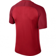 Футболка Nike JR Trophy III SS Jersey