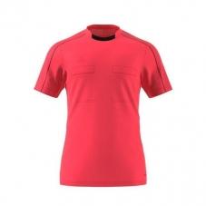 Футболка суддівська Adidas Referee 16 Jersey
