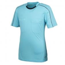 Футболка судейская Adidas Referee 16 Short Sleeve Jersey