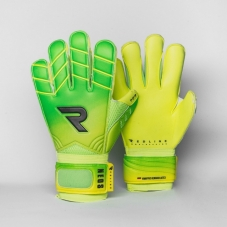 Воротарські рукавиці Redline Neos Classic