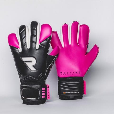 Воротарські рукавиці Redline Neos Negative