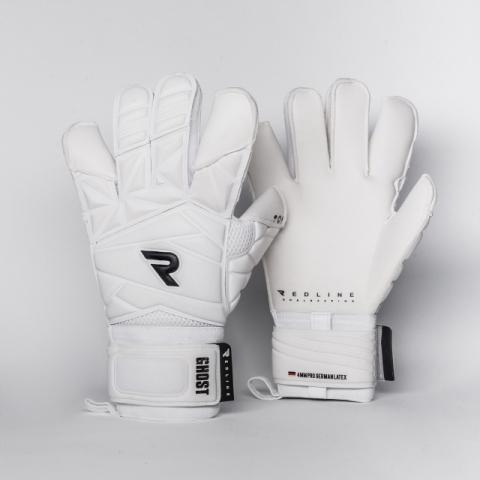 Воротарські рукавиці Redline Ghost Classic