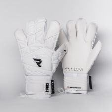 Вратарские перчатки Redline Ghost Classic