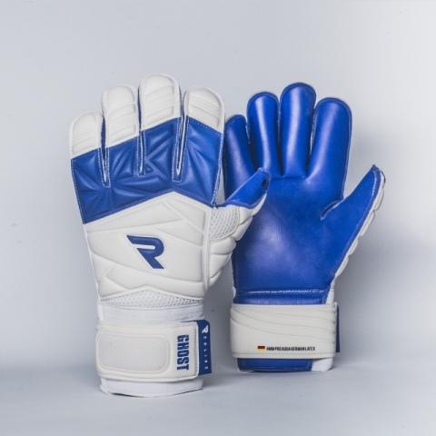 Воротарські рукавиці Redline Ghost Aqua