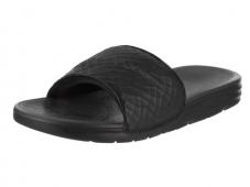 Шлепанцы Nike Benassi Solarsoft