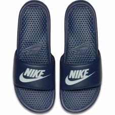 Шльопанці Nike Benassi Jdi Slide