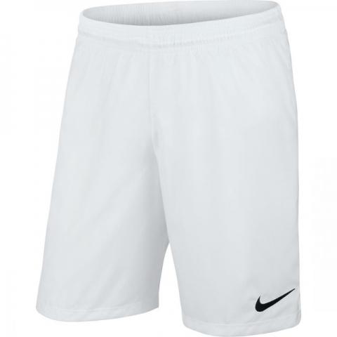 Шорти Nike Laser Woven III Short