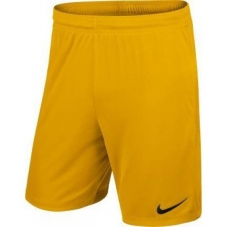 Шорти Nike Park II Knit Short