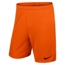 Шорти Nike Park II Knit Short