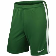 Шорти Nike League Knit Short