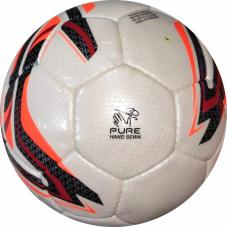 Мяч для футбола K-Sector Typhon