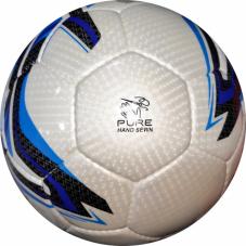 Мяч для футбола K-Sector Lenz