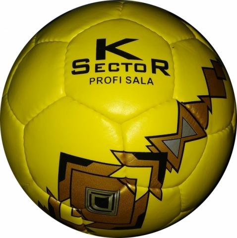 Мяч для футзала K-Sector Profi Sala