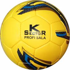 М'яч для футзалу K-Sector Profi Sala