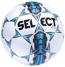 М'яч для футболу SELECT Team